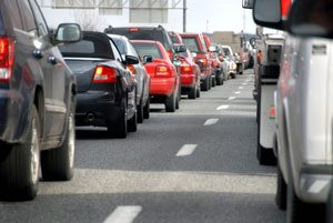 What to Do if You are the Victim of a Hit and Run Traffic Accident
