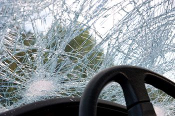 Types of Auto Accidents in Houston