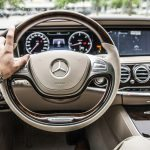 Why Backup Cameras Are Not a Perfect Solution to Prevent Accidents