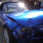 16 Percent of All Used Cars Have a History of Accidents