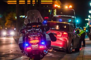 Auto Accident Claims in Houston - DeSimone Law Office